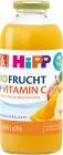 HiPP Owoce + Witamina C BIO