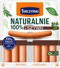 Tarczyński parówki 100% z szynki