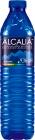 Alcalia woda mineralna niegazowana