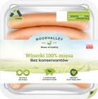 Goodvalley Winerki 100% mięsa