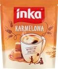 Inka Karmelowa kawa zbożowa