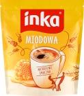 Inka Miodowa kawa zbożowa