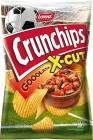 Lorenz Crunchips X-Cut Gooolasz
