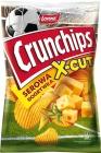 Lore Crunchips X-Cut Serowa