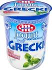 Mlekovita Jogurt naturalny typ