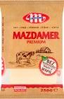 Mlekovita Ser Mazdamer - kawałek