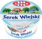Mlekovita Polski Serek wiejski
