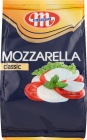 Mlekovita Ser Mozzarella Clasic