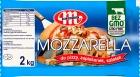 Mlekovita Ser Mozzarella 16,5% tł.