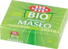 Mlekovita Ekologiczne masło 82% BIO