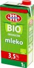 Mlekovita BIO Mleko ekologiczne
