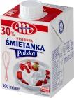 Mlekovita Śmietanka Polska UHT