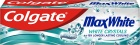 Colgate Max White Pasta do zębów