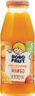 Bobo Frut Jabłko Brzoskwinia Mango