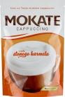 Mokate Cappuccino o smaku Słonego