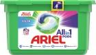 Ariel All in 1 Kapsułki do prania