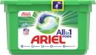 Ariel All i 1 Kapsułki do prania