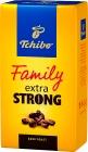 Tchibo Family kawa mielona