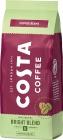 Costa Coffee The Bright kawa