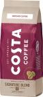 Costa Coffee Signature kawa mielona