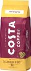 Costa Coffee Colombian kawa mielona