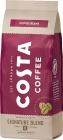Costa Coffee Signature kawa