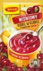 Winiary Kisiel Wiśniowy
