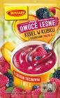 Winiary Kisiel Owoce Leśne