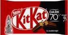 Nestle KitKat Dark 70%