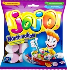 Nestle Jojo pianki o smaku