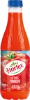 Hortex sok pomidorowy