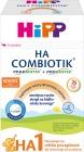 HIPP HA1 COMBIOTIK