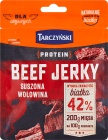 Tarczyński Beef Jerky