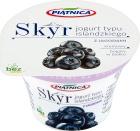 Piątnica Skyr jogurt typu