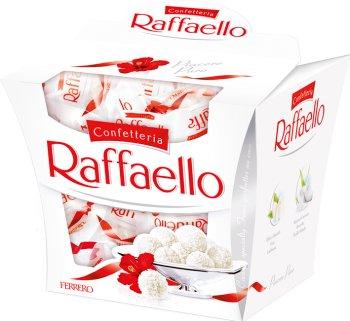 Raffaello bomboniera