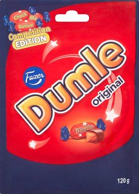 Dumle cukierki  original