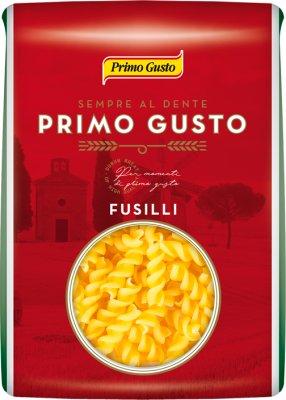 Melissa Primo Gusto makaron świderki