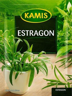 Kamis estragon
