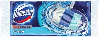 Cubo 3in1 para suministrar higiénico Atlántico