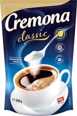 classic coffee whitener