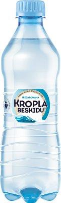 eau de source naturelle toujours