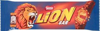 Lion baton  Original