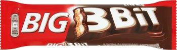 3 Bit XXL baton