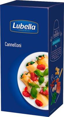Lubella Cannelloni nr 53 makaron