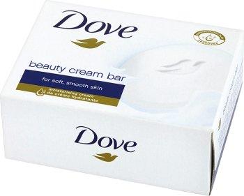 кусок мыла красоты Cream Bar