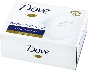 Dove mydło w kostce  Beauty Cream Bar