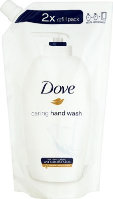 подачи жидкости мыло 500 мл Beauty Cream Wash