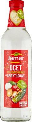 Jamar ocet spirytusowy 10%