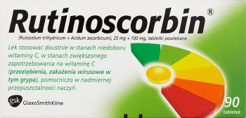 инструкция по применению rutinoscorbin