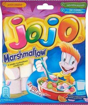 Jojo Pianki cukrowe Marshmallow